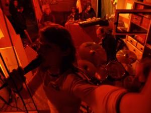 21042014 PartyJam-Place